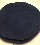 Canteen Covers